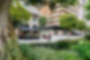 garden-1-3.jpg