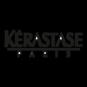 kerastase-vector-logo.png