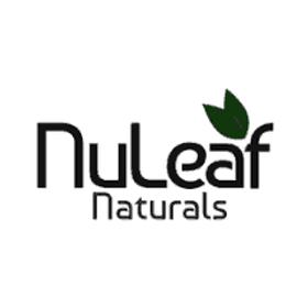 Nuleaf-Naturals-CBD-Review.png