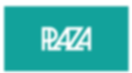 PLAZA.png