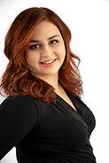 Emma Kuehnel CaJah Salon Spa MedSpa