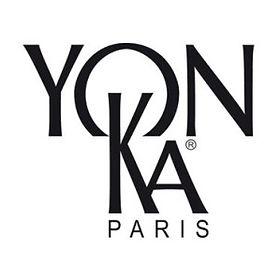 yon-ka.jpg
