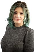 Hannah Westre CaJah Salon Spa MedSpa