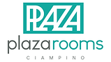 PlazaRoomsCiampino_Logo.png