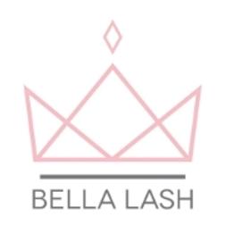 bella-lash-squarelogo-1511313937667.png