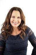 Christine Rogers CaJah Salon Spa MedSpa