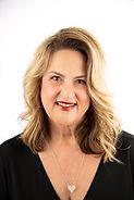 Carol Lee Swenson CaJah Salon Spa MedSpa