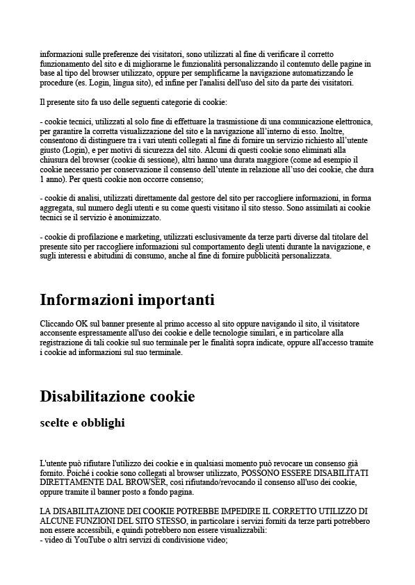 cookies-04.jpg
