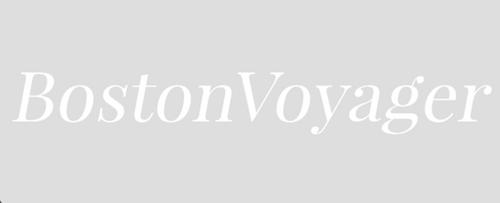 Boston Voyager Interview, Oct 2018