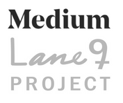 Medium-Lane 9 Article on College Athlete Transitions