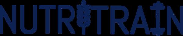 NutriTrain, LLC: Lifestyle & Performance Nutrition