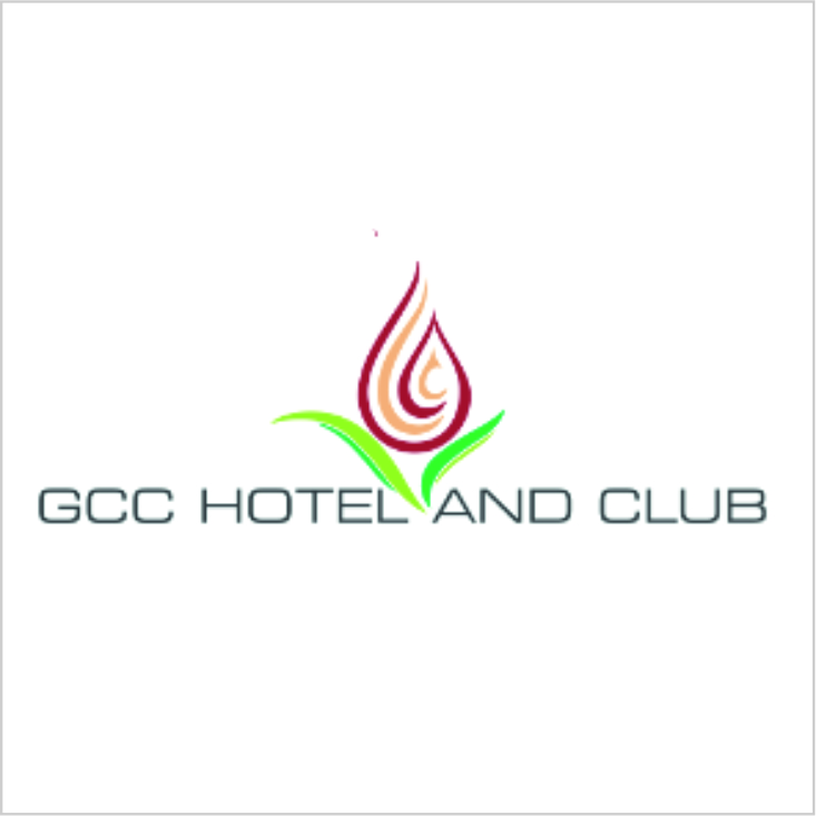 Whizz arts Client-GCC Club