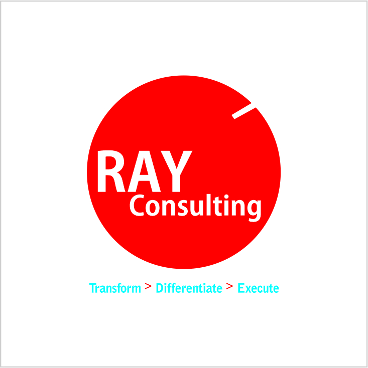 Whizz arts Client-RAY Consulting
