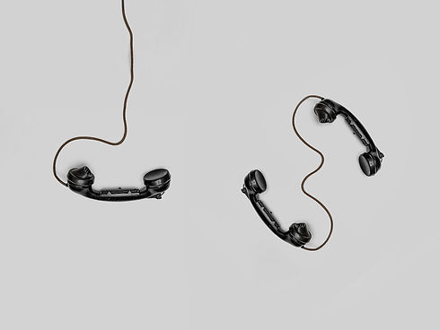 three-black-handset-toys-821754.jpg