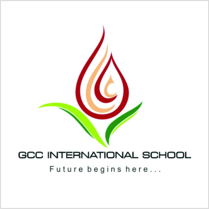 Whizz arts Client-GCC School