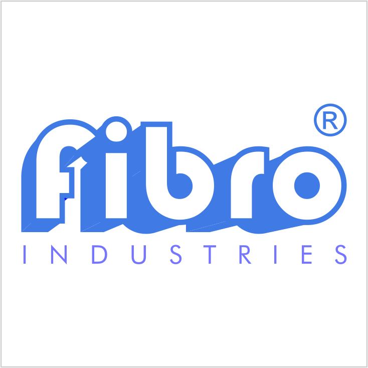 Whizz arts Client-Fibro