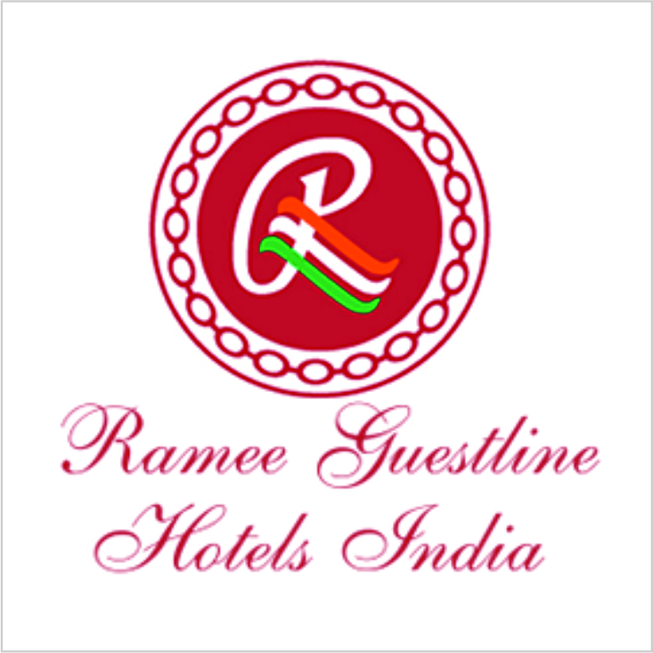 Whizz arts Client-Hotel Ramee