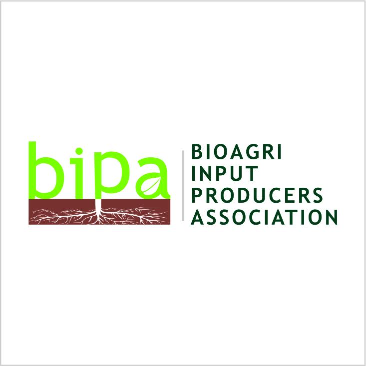 Whizz arts Client-BIPA