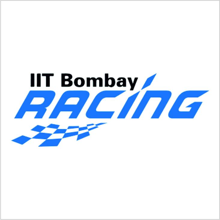 Whizz arts Client-IIT Bombay