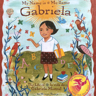 Me llamo Gabriela.jpg