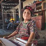 Traditional Weavers of Guatemala.png