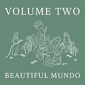 Beautiful Mundo V2 Spotify Cover.png