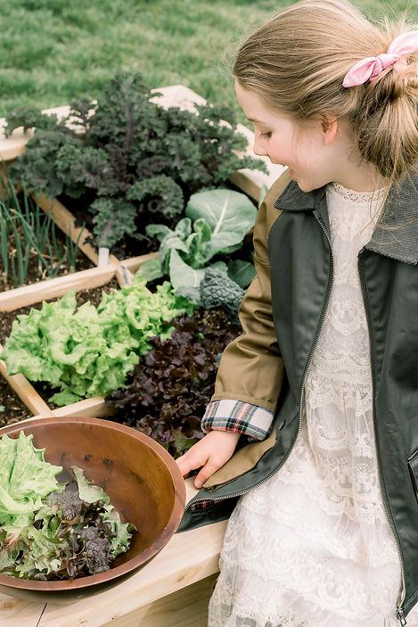 Aubrey Garden 1.jpg