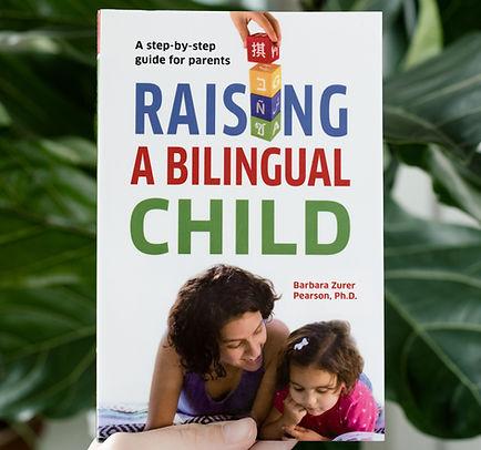 Raising a Bilingual Child.jpg