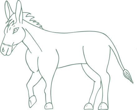 Burro Green Web.png