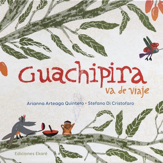Guachipira.jpg