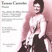 Terese Carreño Piano Music.png