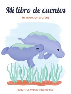 Mi libro de cuentos Cover.png