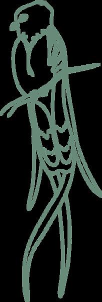 Quetzal Green Web.png