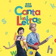 Canta Las Letras 123 Andrés.png