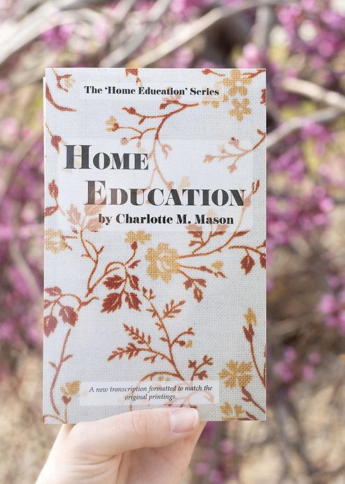 Home Education Charlotte Mason.jpg