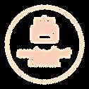 AllumeMoi-service-client.png