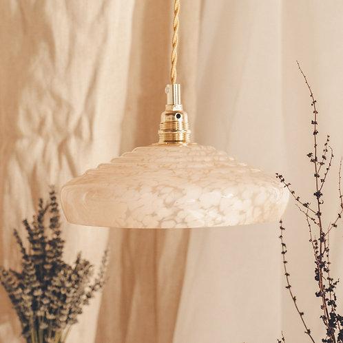 lampe vintage selency