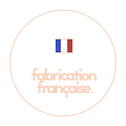 AllumeMoi-FabricationFrancaise_rose.png