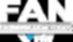 Logo_Fan_Branca.png
