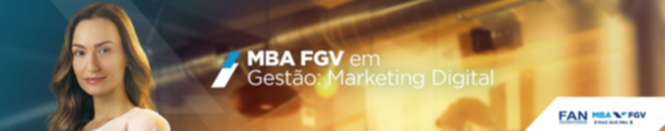 gestao-marketingdigital.png