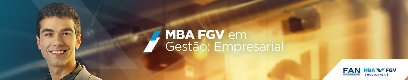 gestao-empresarial.png