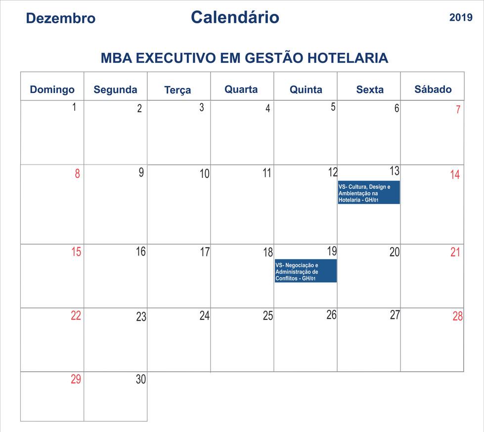 12 Dezembro.jpg