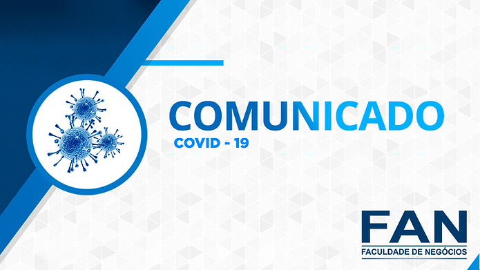 COMUNICADO - capa.png