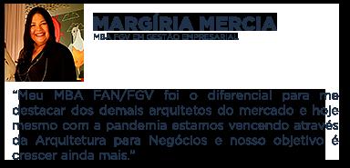 margiria.png
