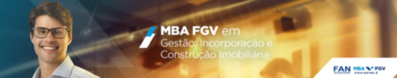 gestao-incorporacaoeconstrucao.png