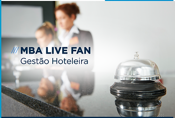 mba-hotelaria (1).png
