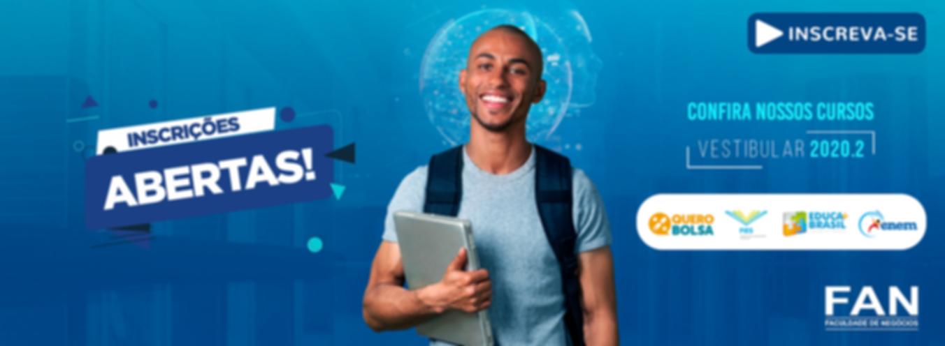 Template graduação - SITE 2020.2.png