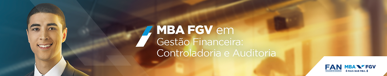 gestao-financeira.png