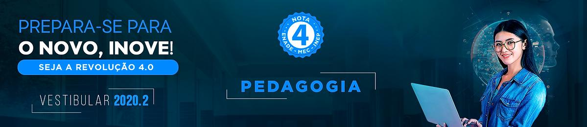 PEDAGOGIA (1) - 2.png