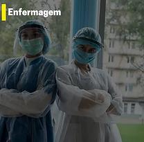Radiologia (4).png